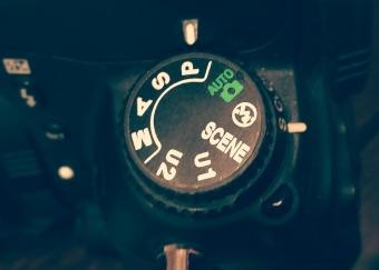 写真:カメラ機能